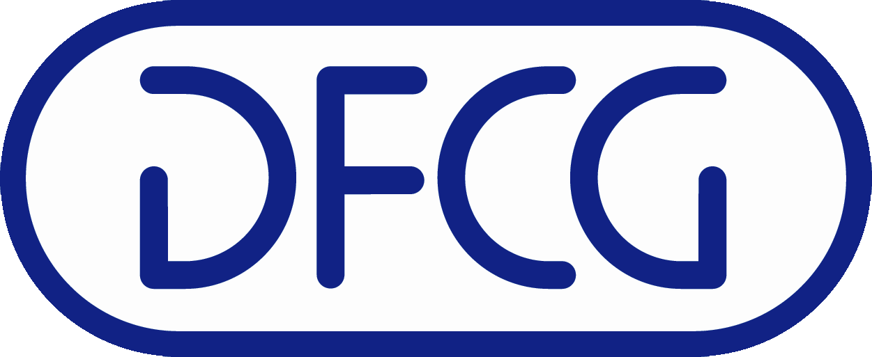 DFCG_1251px_transp.png