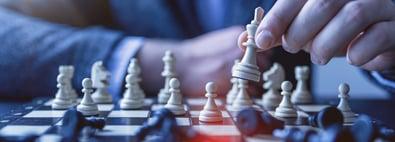 chess-3325010_1920_500x180