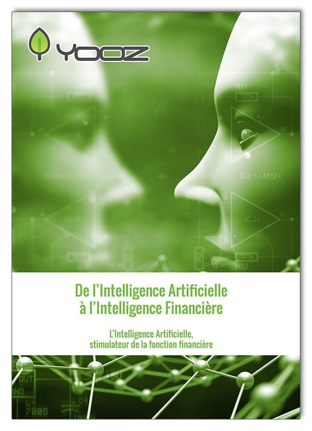 Yooz_LivreBlanc_2018-02_Intelligence-Artificielle_v02b-1_couverture_650px_ombre.jpg