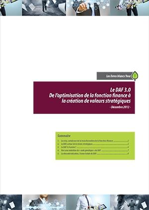 Yooz_LB_DAF3-dematerialisation-300px