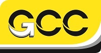 Logo_GCC_200px.jpg