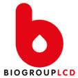 biogroup lcd logo.png