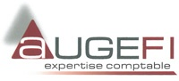 Augefi_logo_200pxLarge.jpg