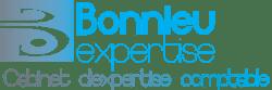 Cabinet-Bonnieu-Expertise.png