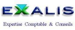 Cabinet-Exalis_Logo-web.jpg