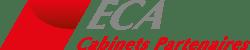 CabinetECA_web.png