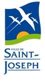 Mairie-Saint-Joseph-demat-factures.jpg