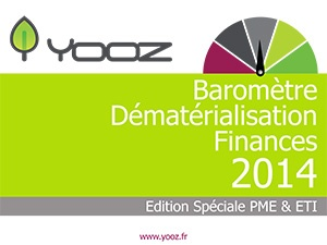 Yooz-Barometre-Dematerialisation-2014.jpg
