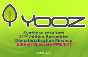 Yooz-Barometre-Dematerialisation-PME-2013