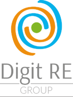 logo-digitregroup.png