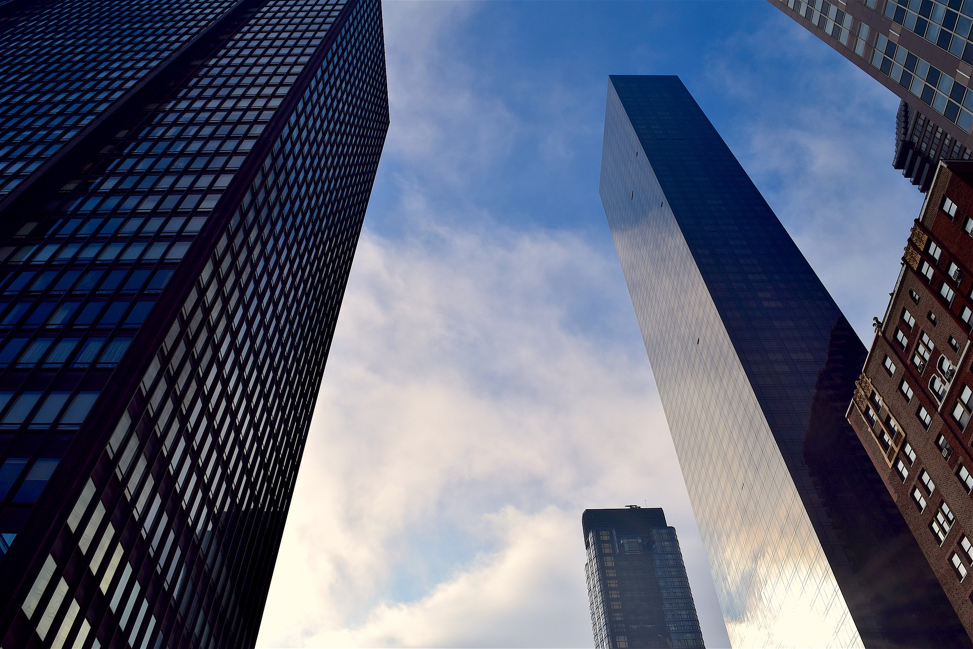 new-york-city-2001501_1920.jpg