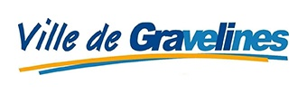 Mairie-Gravelines-optimisation-traitement-factures.jpg