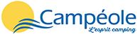 campeole logo.png